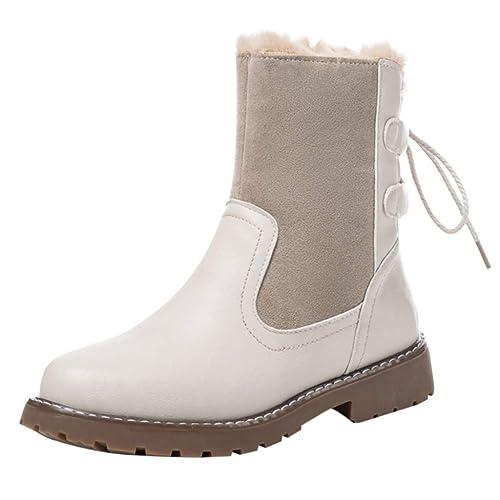 Mujer Moda para Mujer Tacones Ocultos Plataforma Gruesa Mocasines Zapatillas de Deporte Zapatos: Amazon.es: Zapatos y complementos
