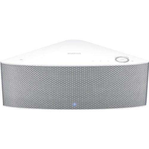 Samsung Electronic SHAPE M7 Wireless Audio Speaker