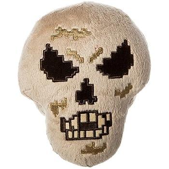 Amazon Com Terraria Skeletron Plush Toys Amp Games