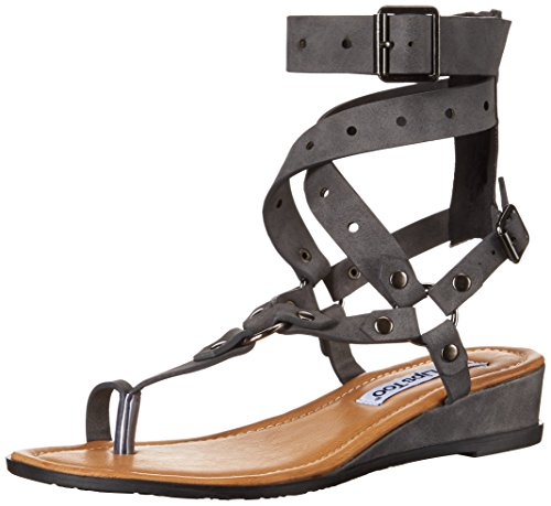 Slate Lips Kaya 2 Sandal Women Dress Too xfqxdYBR