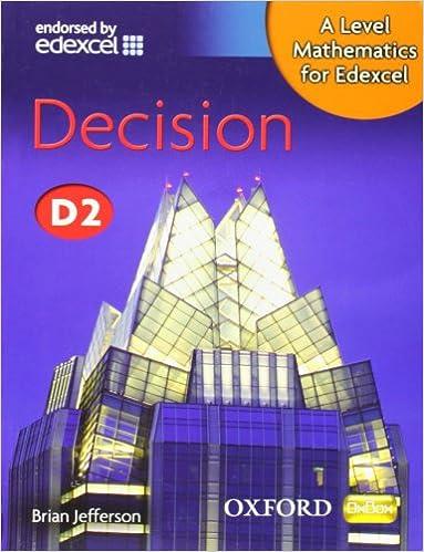 edexcel fp1 textbook pdf