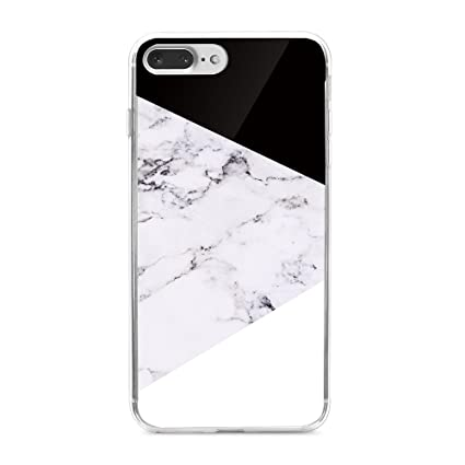 Amazon.com: Funda para iPhone 8 Plus / 7 Plus (5,5 pulgadas ...