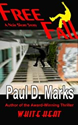 Free Fall - A Noir Short Story