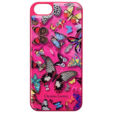 christian-lacroix-hard-case-butterfly-parade-iphone-5-s