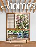 Interior Design: more info