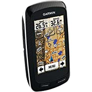 Garmin Edge 800 Cycling GPS Computer-(Certified Refurbished)
