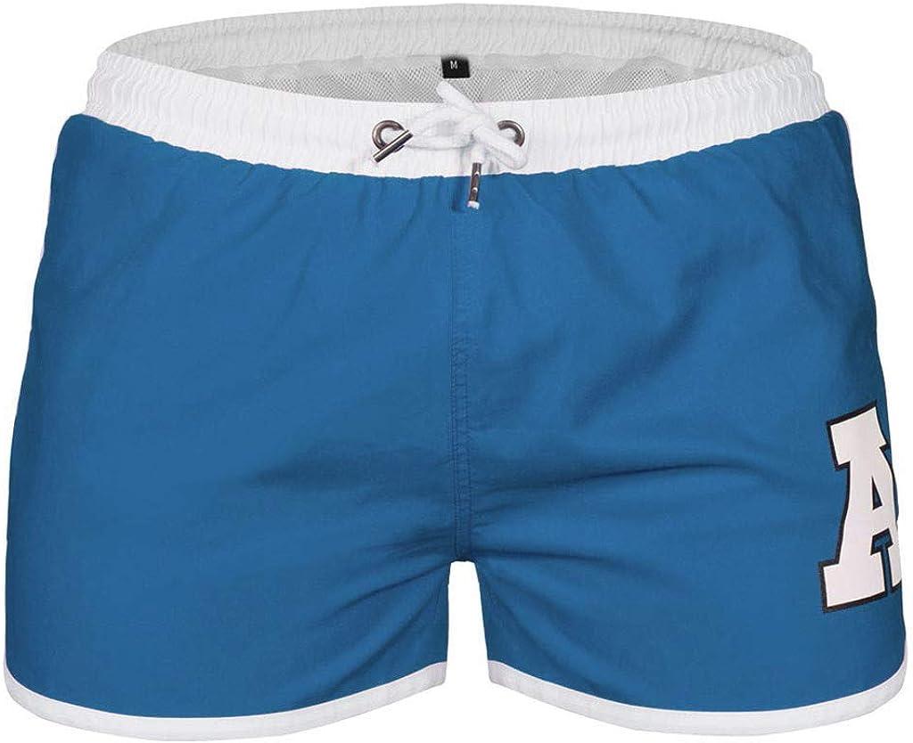 Pantaloncini Uomo Portwest