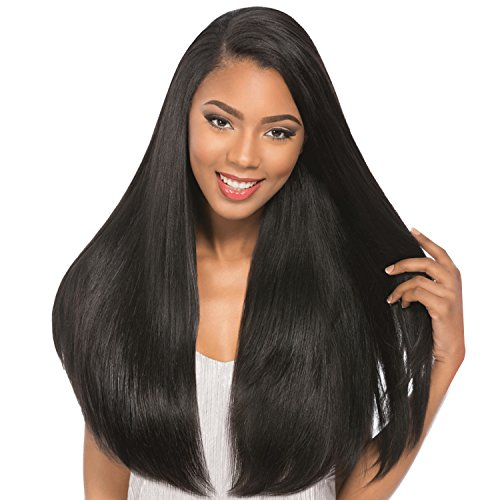 10 Best Goddess Remy Hair Extensions