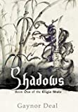 Shadows, Gaynor Deal, 1450280587