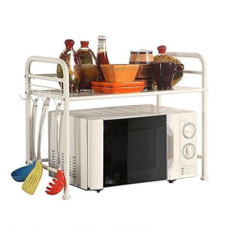 GYP Scaffale per cucina, scaffale per stoviglie Cucina cose ...