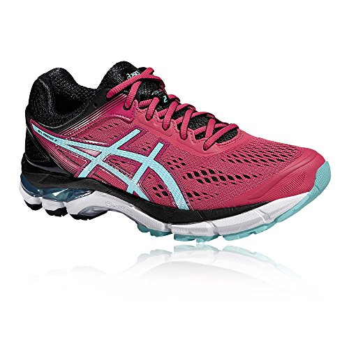 Asics Women's UK Running 4 5 XrFPqHX4