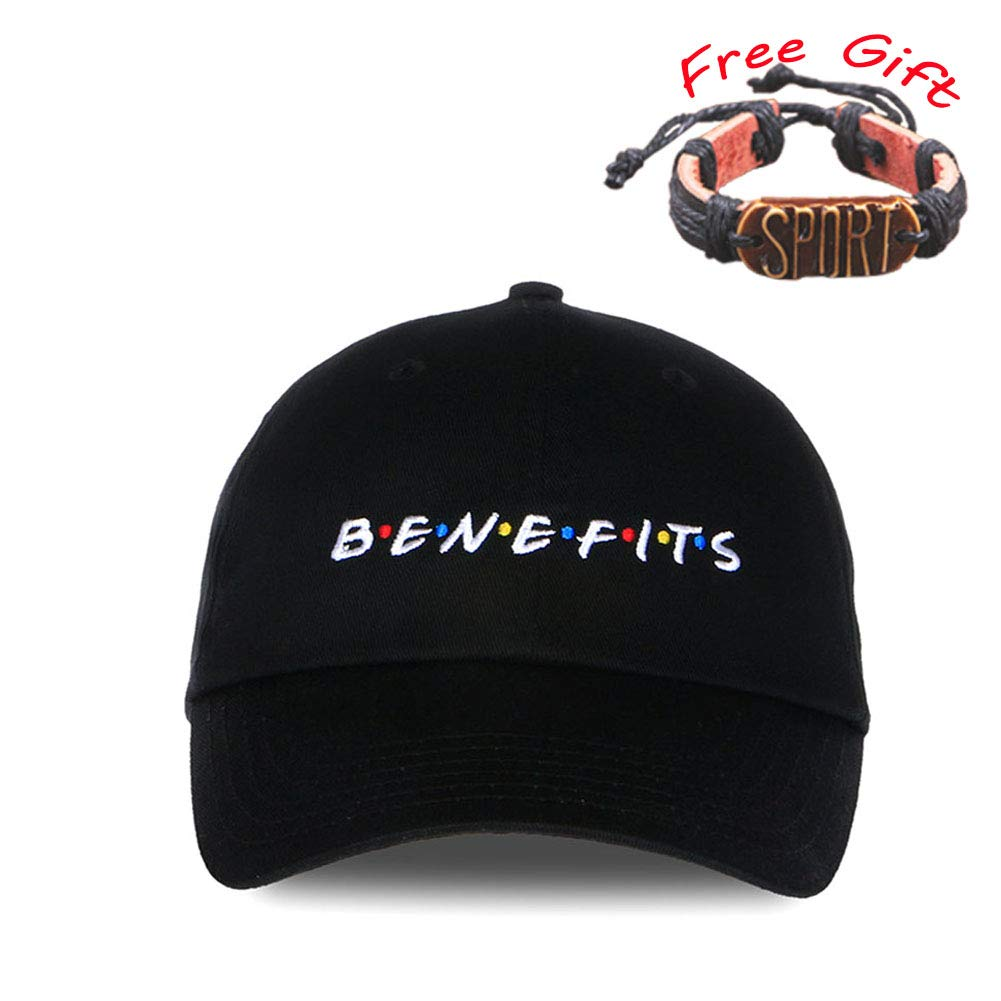 5d8ebaf2399 Amazon.com  Unisex Astroworld Hat Baseball Cotton Embroidery Adjustable Dad  Caps Hip-hop Hat Sun(Arw Black)  Clothing