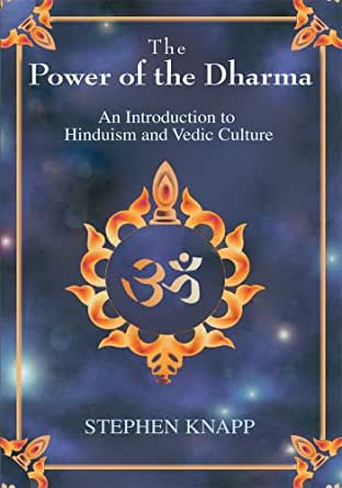 an introduction to hinduism Buy an introduction to hinduism by gavin d flood (isbn: 9788175960282) from amazon's book store everyday low prices and free delivery on eligible orders.