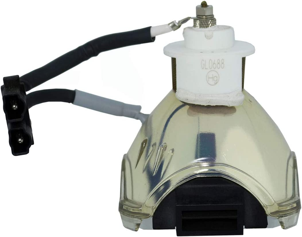 Bulb Only Lutema Platinum for InFocus LP840 Projector Lamp