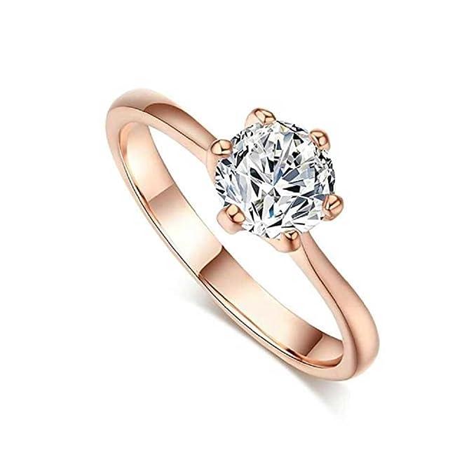 anelli diamanti offerte