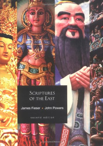 Download Scriptures of the East book pdf | audio id:0cyh73r
