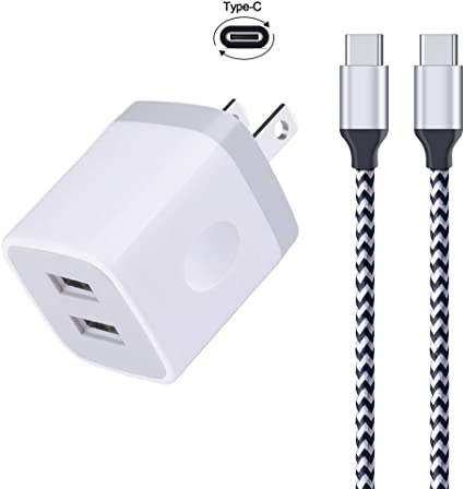 USB Type-C To HDMI Adapter TV AV Video Cable For Motorola Moto Z//M//Force//Play