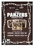 Codename: Panzers Commander's Edition