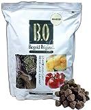 BioGold concime per bonsai 900g, a lento rilascio