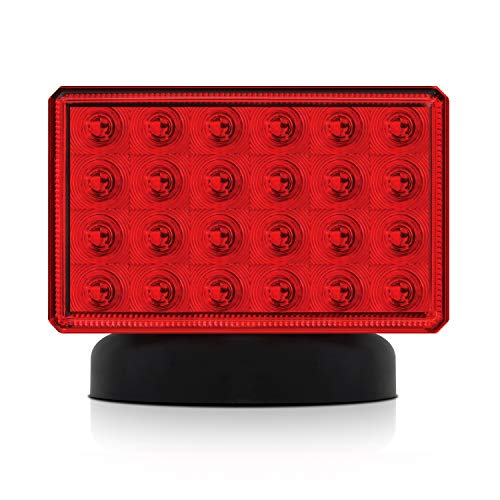 Portable Led Tail Lights in US - 6