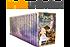 22 Brides Ride West Seeking Love (Mega Boxed Set)