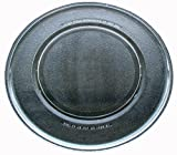 Viking Microwave Glass Turntable Plate / Tray 16'' # PM110019