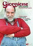 Giorgione Orto e Cucina (Italian Edition)