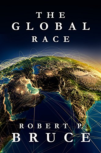 The Global Race: A World where we can all be Winners