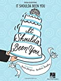 It Shoulda Been You: Vocal Selections