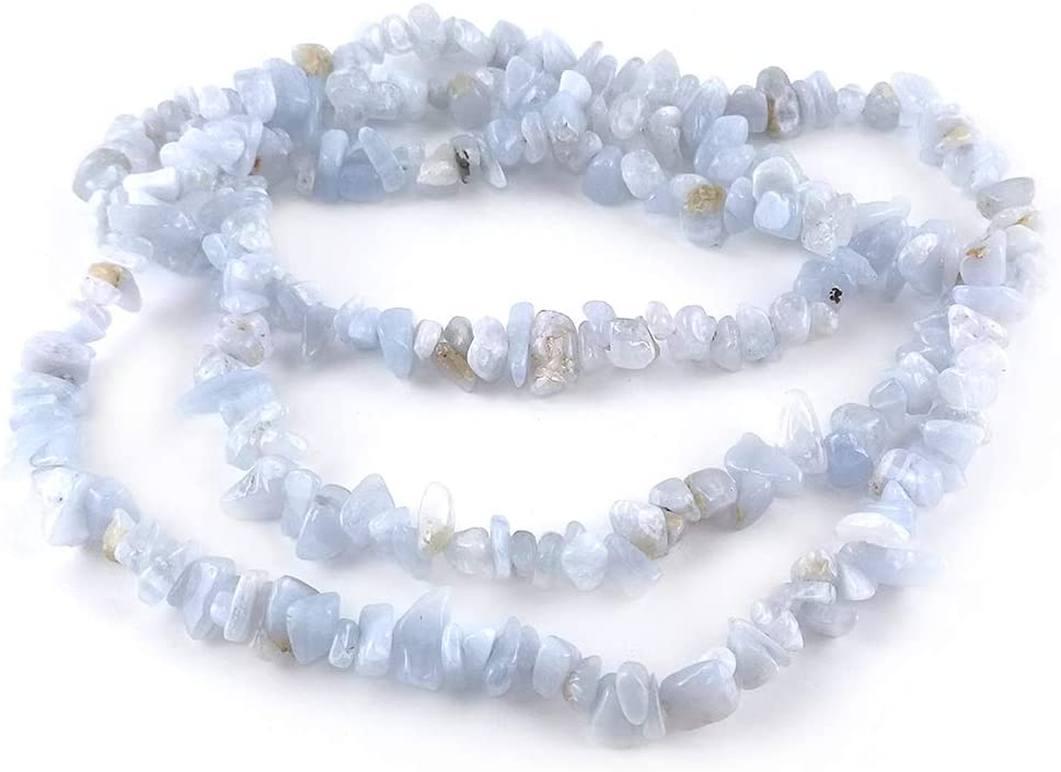 agate beads blue agate beads Blue lace agate 8mm beads 8mm beads