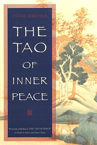 The Tao of Inner Peace ()