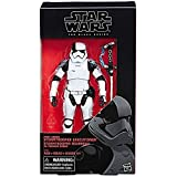 "Star Wars The Black Series 6"" First Order Stormtrooper Executioner …"