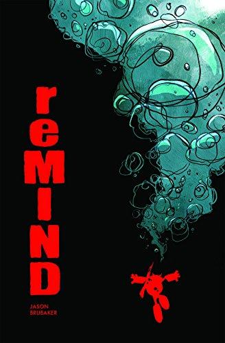 reMIND 1