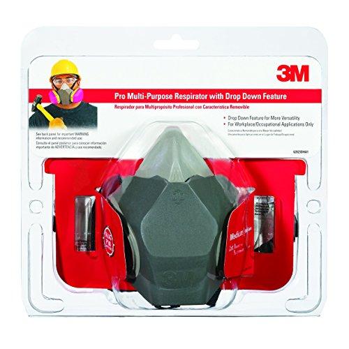 3m-62023dha1-c-professional-multi-purpose-drop-down-respirator-medium
