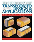 img - for Handbook of Transformer Design and Applications book / textbook / text book