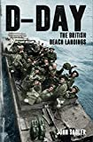 D-Day: The British Beach Landings