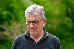 Hans K. Reiter