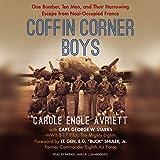 #5: Coffin Corner Boys