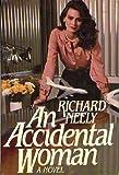 An Accidental Woman, Richard Neely, 0030586232