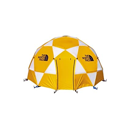 sc 1 st  Amazon.com & Amazon.com: The North Face 2-Meter Dome - 8 Person Tent: Everything Else