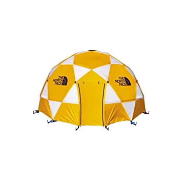 The North Face Dome Tent - Golden/White/Black/Gold/White/  sc 1 st  Amazon UK & The North Face Dome Tent - Golden/White/Black/Gold/White/Black ...