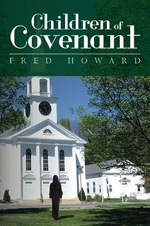 Children of Covenant