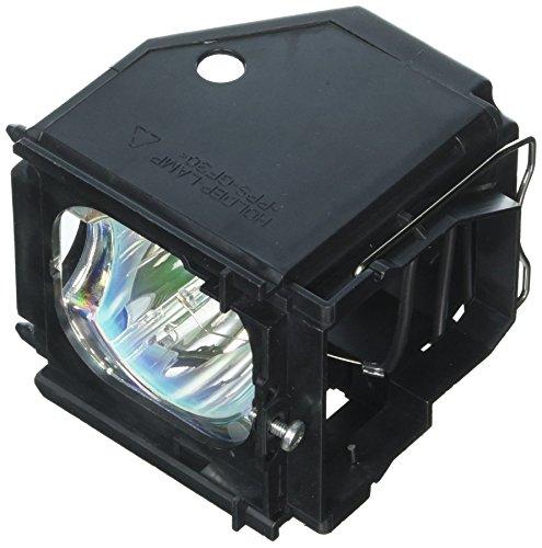Samsung HLS5087WX/XAA 150 Watt TV Lamp Replacement ()