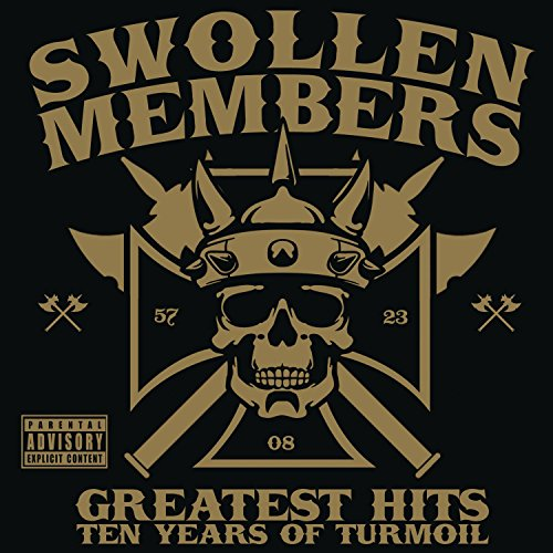 Swollen Members - True Life - Zortam Music