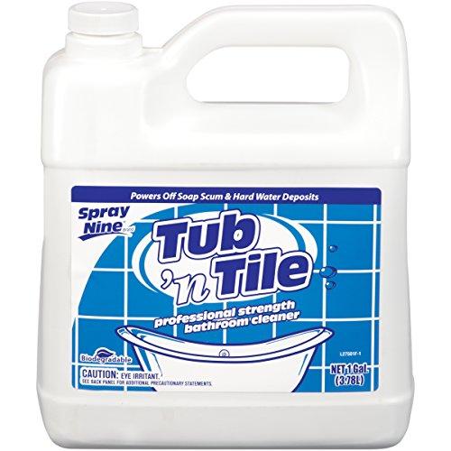 permatex-27501-tub-n-tile-cleaner-1-gallon