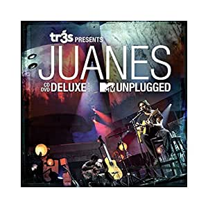 Mtv Unplugged (Deluxe) + Dvd