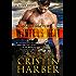 Winters Heat (Titan Book 1)