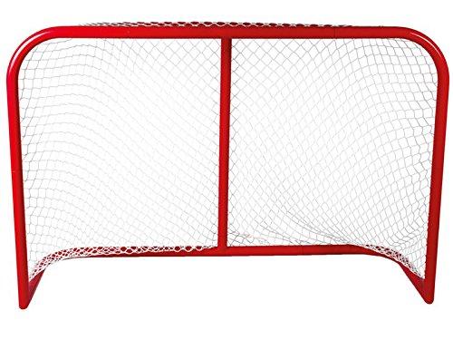 Eishockey Tor 183x122x66cm Streethockey Tor Street Inline Goal Hockeytor aus Finnland