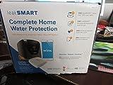 """LeakSMART - First Generation Leak Prevention Kit - (1) Shut Off Valve for 3/4"""" Water main + (1) Sensor"""