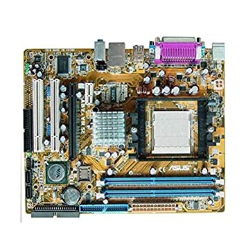 Asus A8V Drivers Download